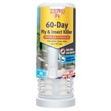60 Day Fly & Insect Killer
