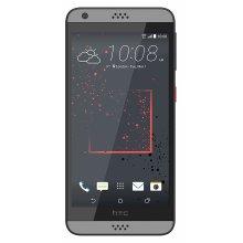 HTC Desire 530 Single Sim | 16GB | 1.5GB RAM - Refurbished