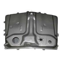 Toyota RAV-4 3 Door Estate  2001-2003 Fuel Tank (All Diesel & Petrol ZZFE Engine Code Models)