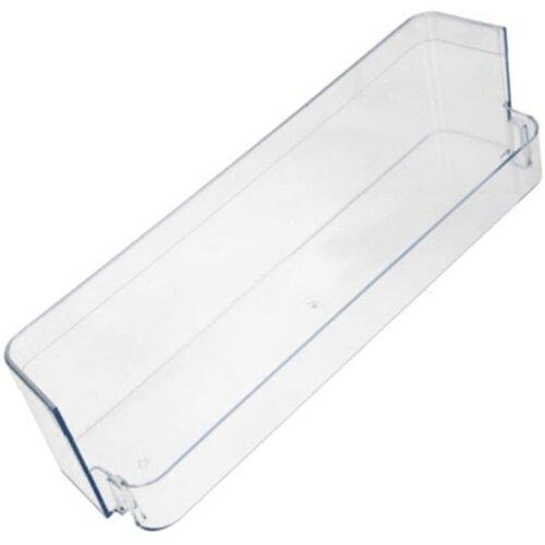 Genuine Bosch Fridge Freezer Door Shelf Tray Fridge Rack 350257