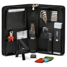 Elagon Guitar Pro Care Kit + 3 Items - Top Quality Care Kit.