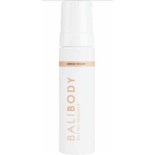 Bali BodySelf Tan Remover 200ml