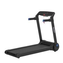 AbodeFit Health - Walkslim 810 Treadmill