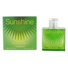 Paul Smith Sunshine Men 100ml Eau de Toilette Spray Limited Edition for Men