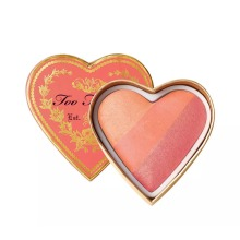 Too Faced Sweethearts Perfect Flush Blush in Sparkling Bellini 5.5g