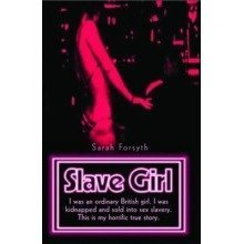 Slave Girl - Used
