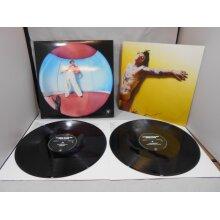 Fine Line Vinyl Record By Harry Styles