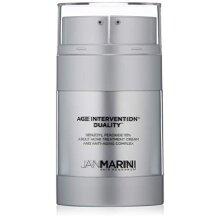 Jan Marini Skin Research Age Intervention Duality, 1 oz.
