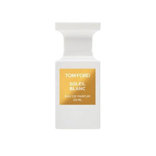 Tom Ford Soleil Blanc Eau de Parfum Unisex Perfume Spray (50ml)