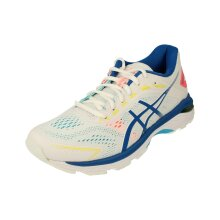 Asics Gt-2000 7 Womens Running Trainers 1012A147 Sneakers Shoes