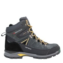 Karrimor Mens Hot Rock Weathertite Extreme Waterproof Trekking Walking Boots