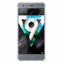 Honor 9 Single Sim | 64GB | 4GB RAM - Refurbished