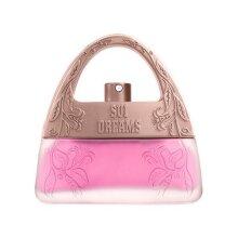 Anna Sui Dreams Pink 30ml Spray