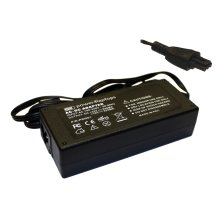 HP DeskJet 3620 Compatible Printer Power Supply AC Adapter