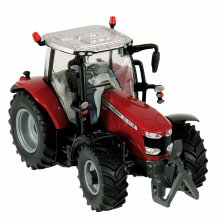 Britains Massey Ferguson 6718S Tractor 1:32 Scale