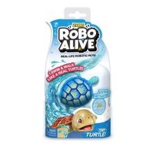 Robo Alive - Robotic Pets