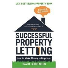 Successful Property Letting - Used