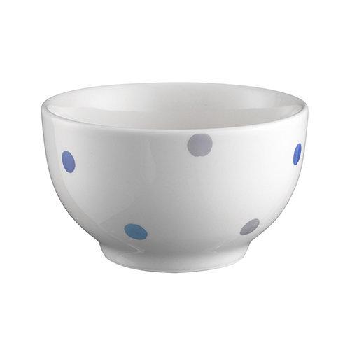 Price & Kensington Padstow Blue 14cm Cereal Bowl