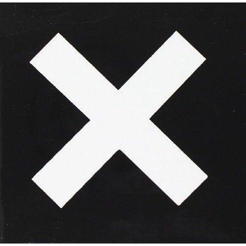 The Xx - Xx [CD]
