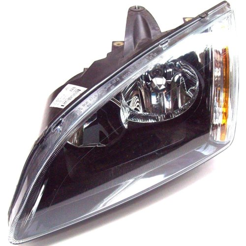 Amber Side Marker Indicator Lamp Left=Right For Ford Focus 2005-2008