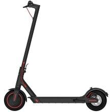 Xiaomi Mi Electric Scooter Pro 2 - Black
