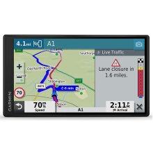 Garmin Drivesmart 55 LMT-D EU Sat Nav
