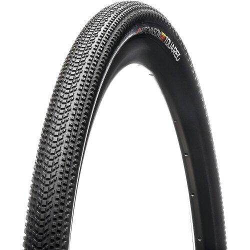 Hutchinson Touareg Gravel TR / HS Tyre