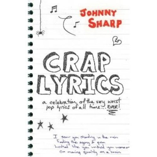 Crap Lyrics