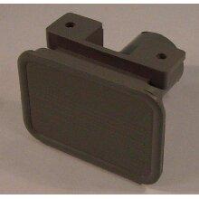 CARAVAN CAMPER WASTE PIPE CONNECTION SOCKET OUTLET 28mm