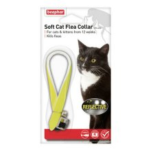 Beaphar Cat Flea Treatments