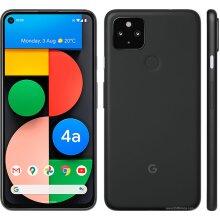Google Pixel 4a 5G Nano Sim | 128GB | 6GB RAM