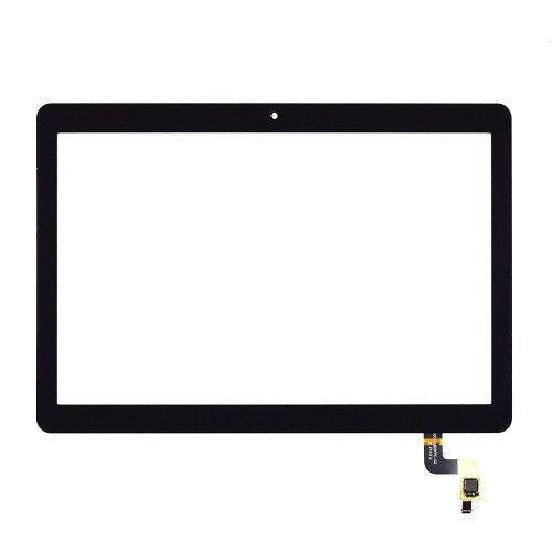 """9.6"""" Inch MediaPad - AGS-L09/ AGS-W09/ AGS-L03 Touch Screen, Glass Panel Sensor Parts"""