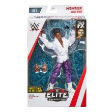WWE Elite - Series 67 - Velveteen Dream Figure