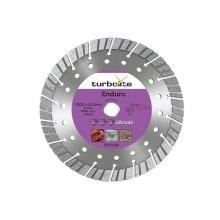 Marcrist 2702.0115.22 Ultimate Enduro Universal Blade 115mm x 22.2mm