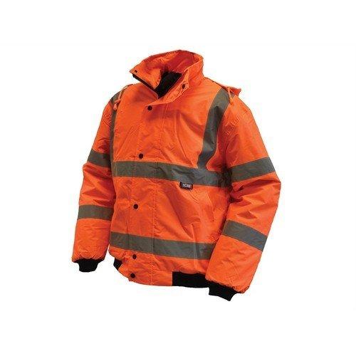 Roughneck Clothing FLEECEL Large Wind Blocker Fleece