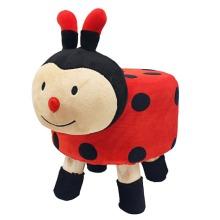 Small Stool for Children | Ladybird