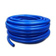 10mm Blue Food Grade Hose Pipe