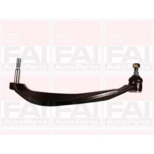 Front Right FAI Wishbone Suspension Control Arm SS5894 for Nissan Primera 1.8 Litre Petrol (03/02-12/04)