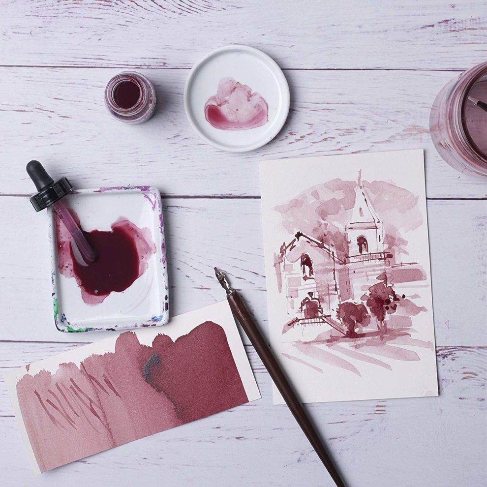 Liquitex Professional Acrylic INK! 150