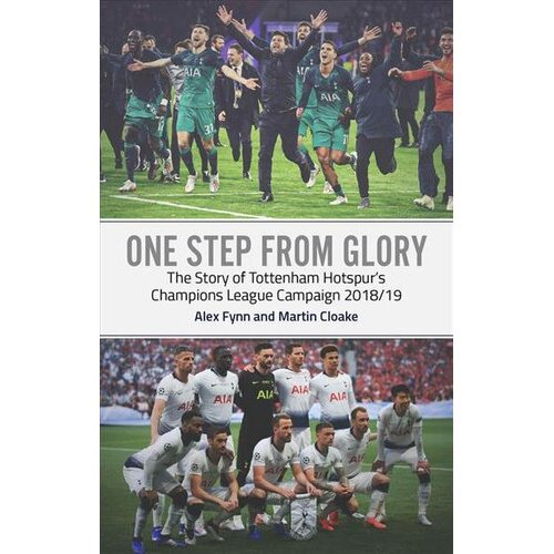 One Step from Glory