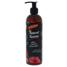 Palmers I0088445 Natural Fusions Style Hold Neem & Buruti Gel for Unisex - 12 oz