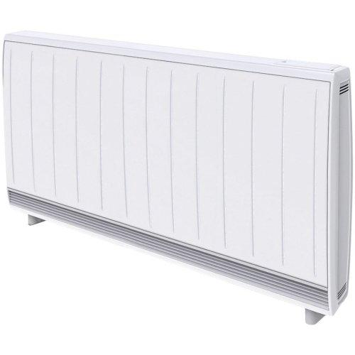 Dimplex Quantum QM150 1500W Eco Fan Assisted Automatic Storage Heater
