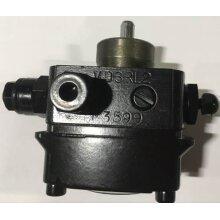 Riello 3005353 oil pump VD3RL2