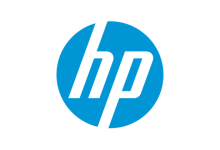 Refurbished HP Printers & Reconditioned HP Printers