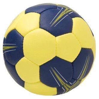 Handball Equipment, Accessories & Clothing