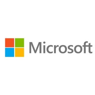 Refurbished Microsoft Phones