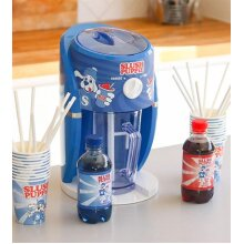 Slush Puppie Slushie Machine Set