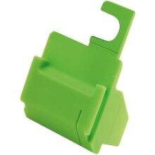 Festool 499011 Splinter Guard SP-TS 55 R/5, 5 Pieces
