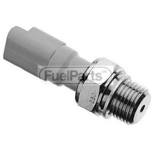 Oil Pressure Switch for Peugeot 406 2.2 Litre Petrol (07/00-12/01)
