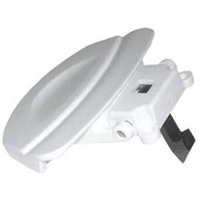 Washing Machine Door Handle CDA CI330 CI930 C1330 C1930 CI931N